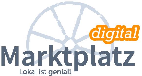 Marktplatz Digital – Digitale Tools für eine lebendige Stadt